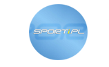 sporti.pl w google plus