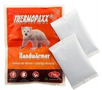Ogrzewacz do rąk Hand Warmer
