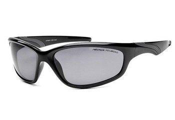 Okulary Arctica S-186