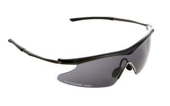 Okulary B Skin PANDEMIC aluminiowe tytanowe GL-BS046