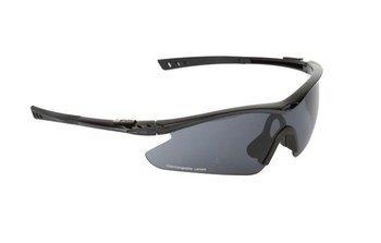 Okulary B Skin PARITE czarne GL-BS065