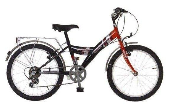 Internetowy sklep rowerowy Sporti #103