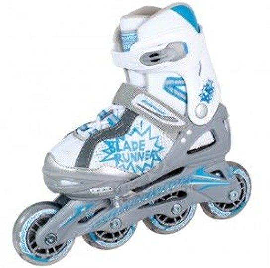 7618c3073 Internetowy sklep rowerowy - Sporti #101