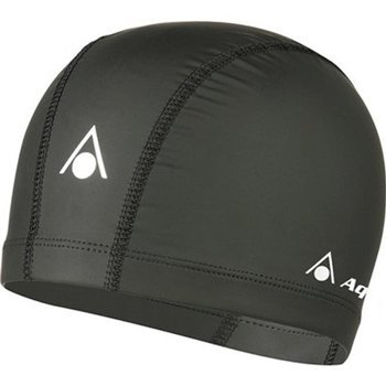 Aquasphere czepek Aqua Speed Cap black
