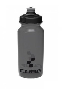 Bidon Cube 13030-5 ICON 0,5l black
