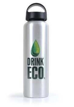 Bidon Drink Eco  0.6L