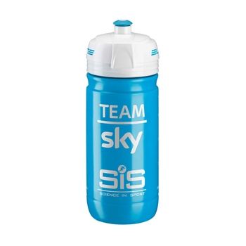 Bidon Elite Corsa Team Sky 550 ml