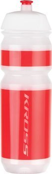 Bidon Kross SPRING 750 ml