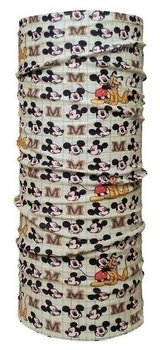 Buff Original BABY DISNEY MICKEY FACES