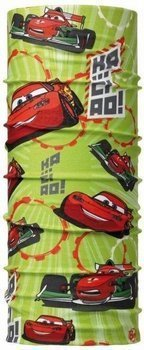 Buff Original KIDS CARS CIAO