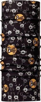 Buff Original Kids jajaja black