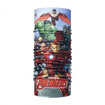 Buff Original Superheroes JR Avengers