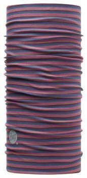 Buff Original YARN DYED STRIPES KORONIA