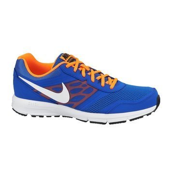 Buty Nike Air Relentless 4 685138-400