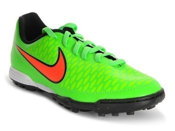 Buty Nike Magista Ola TF JR 651651 380