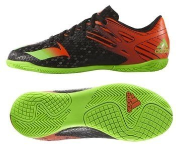 Buty adidas Messi 15.4 IN Jr