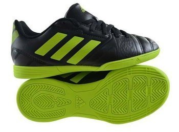 Buty halowe Adidas Nitrocharge 3.0 IN Jr F32856