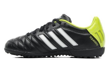 Buty turf Adidas 11 Questra TRX TF Jr F33124