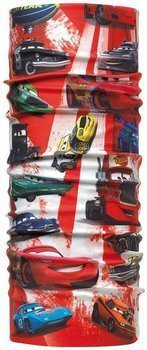 Chusta bandana Buff ORIGINAL JUNIOR Cars Friendscars