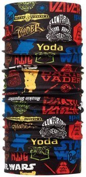 Chusta bandana Buff ORIGINAL Star Wars Knight