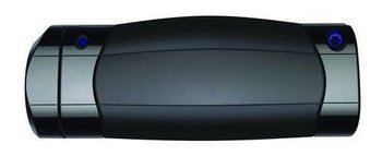 Chwyty Kierownicy Selle Royal RELAXED