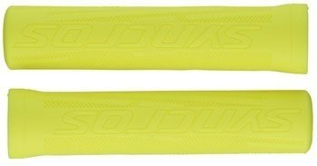 Chwyty SYNCROS PRO neon yellow
