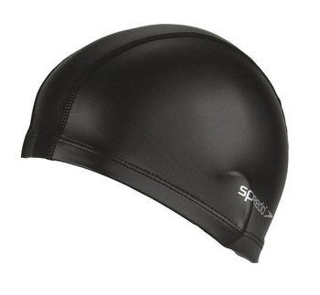 Czepek Speedo Ultra Pace Cap black 8017310001