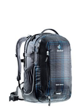 Deuter Plecak Giga bike blueline-check