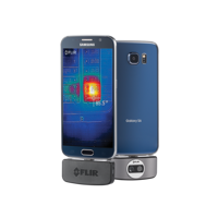FLIR ONE ANDROID  Model FOAND