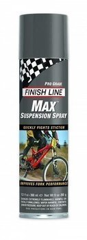 Finish Line MAX Suspension Spray 360 ml aerosol