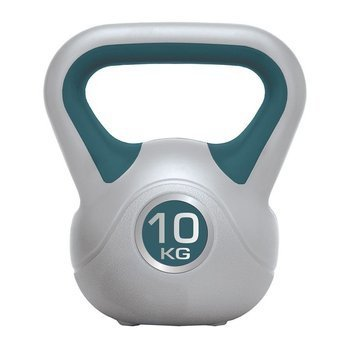 Hantle Kettleball Spokey 10kg 834203