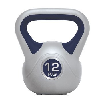 Hantle Kettleball Spokey 12kg 834204