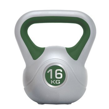 Hantle Kettleball Spokey 16kg 834205