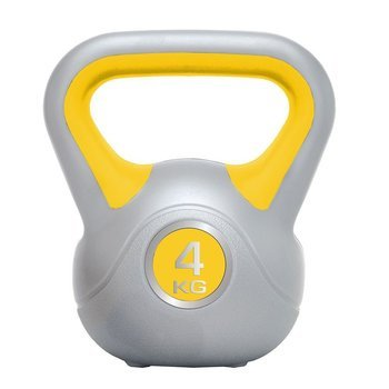 Hantle Kettleball Spokey 4kg 834200
