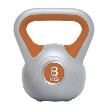 Hantle Kettleball Spokey 8kg 834202
