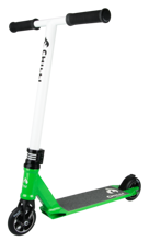 Hulajnoga Fun4U Chilli Pro Scooter 3000 mini Schredder HIC