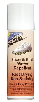 Impregnat ATSKO Shoe&Boot Water Repellent 236 ml