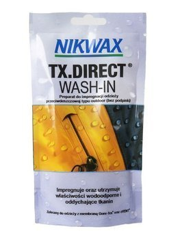 Impregnat NIKWAX TX-DIRECT WASH-IN 100ml