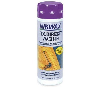 Impregnat NIKWAX TX-DIRECT WASH-IN
