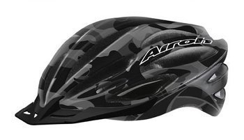 Kask AIROH EAGLE Mimetic Black