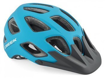 Kask AUTHOR CREEK niebieski
