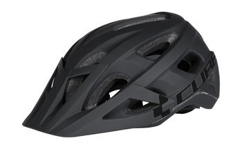 Kask Cube AM RACE back