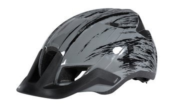 Kask Cube CMPT Youth grey grunge