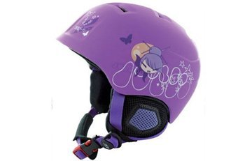 Kask Julbo TWIST rose