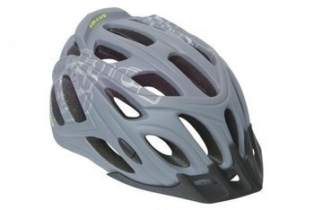 Kask Kelly's DARE  anthracite grey