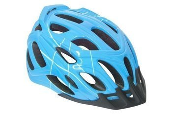 Kask Kelly's DARE  sky blue