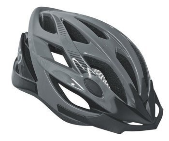 Kask Kelly's REBUS grey-black