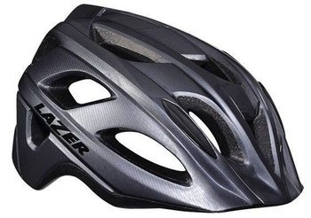 Kask Lazer BEAM grey
