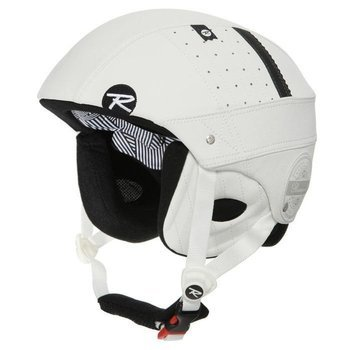 Kask Rossignol TOXIC Fashion white RK1H405