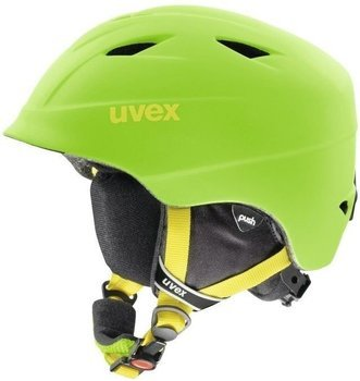 Kask Uvex Airwing Pro II 56-6-132-77